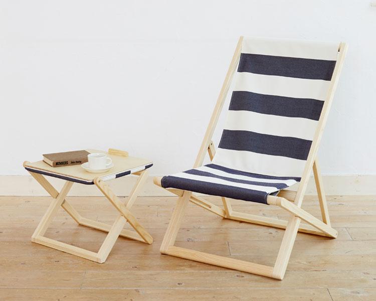 Lap_chair2