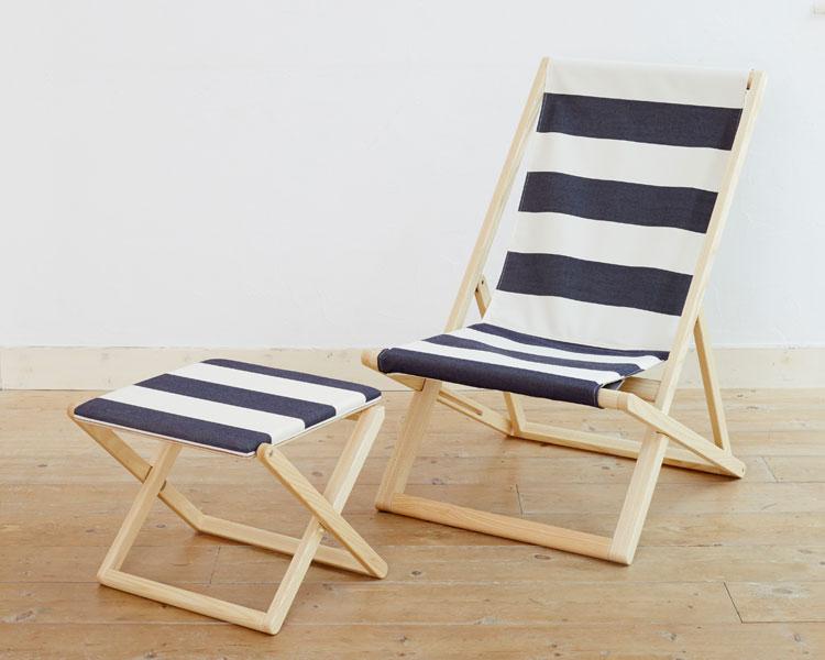 Lap_chair3