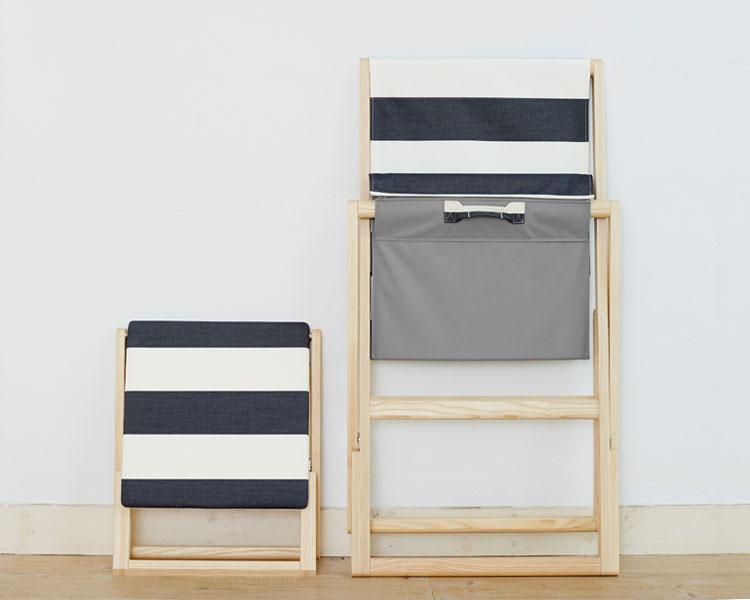Lap_chair4