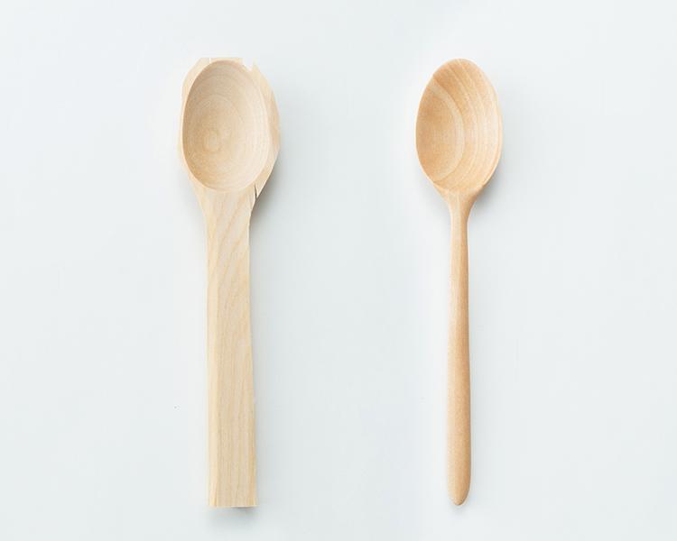 spoon_005