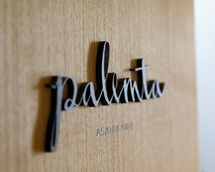 palemta_009